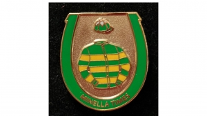New Badges Now Available
