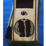 Altior Scarves Now Available