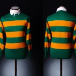 AP McCoy Rugby Shirts Now Back In Stock