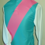 Frankel rugby shirts now in stock
