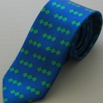 Hurricane Fly Ties Now Available