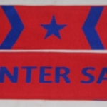 New Festival Scarves Available From Stock