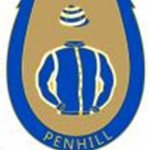 Penhll badges available to PRE-ORDER