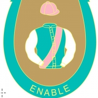 Enable Badge