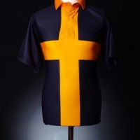 Mill Reef Rugby Shirt