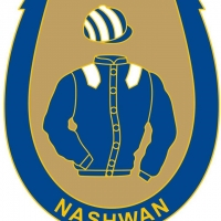 Nashwan Badge